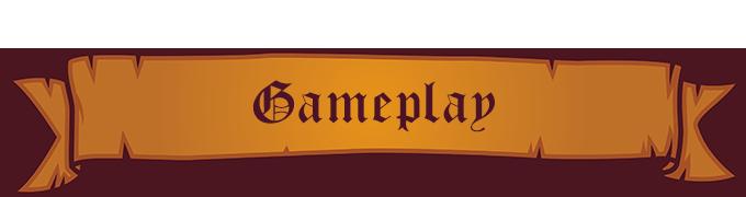 Gameplay Banner